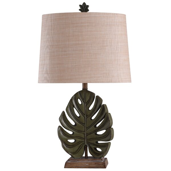 Rader 32 Table Lamp by Bay Isle Home