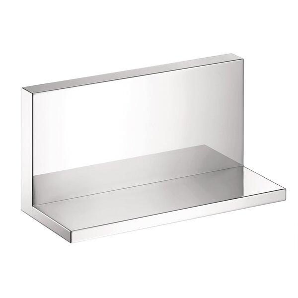 Axor Starck Shower Shelf