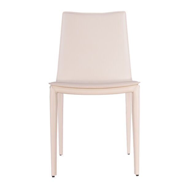 Thane Upholstered Dining Chair by Brayden Studio