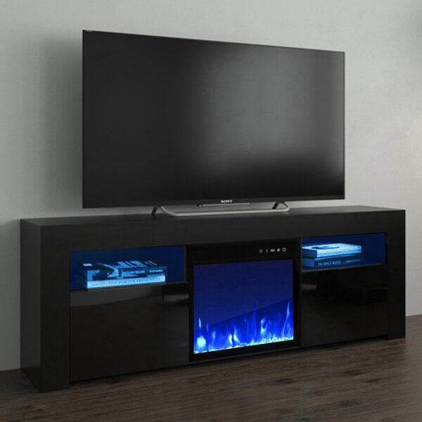 Earle TV Stand For TVs Up To 65