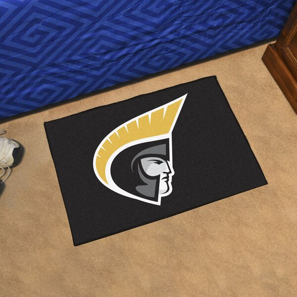 Anderson University (SC) Doormat by FANMATS