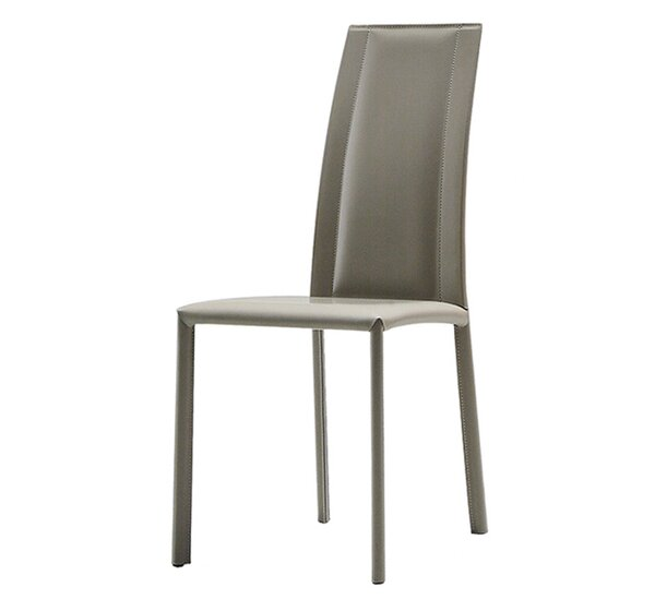 Silvy Side Chair by Midj