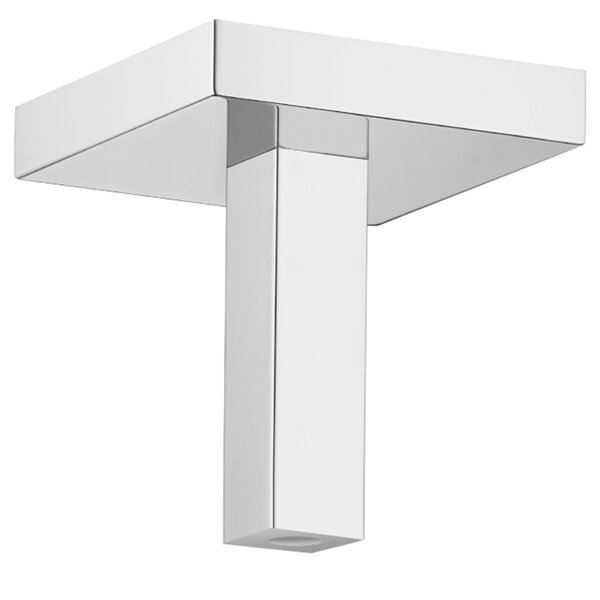 Axor Starck HG Ceiling Mount Shower Arm by Hansgrohe