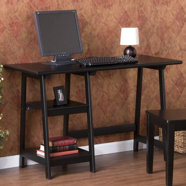 Writing Desk by Wildon Home ®