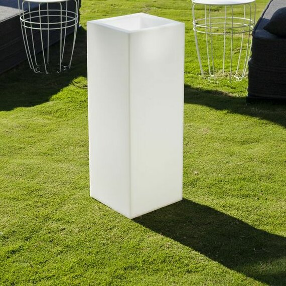 Mambo Luminous Plant Stand by Smart & Green