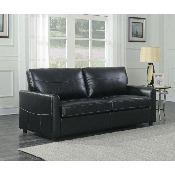 Geib Sleeper Sofa by Latitude Run