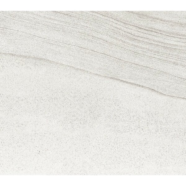 Sandstorm 13 x 13 Porcelain Field Tile in Gobi by Emser Tile
