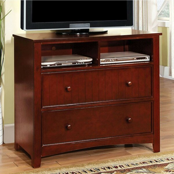 Nolea TV Stand For TVs Up To 43