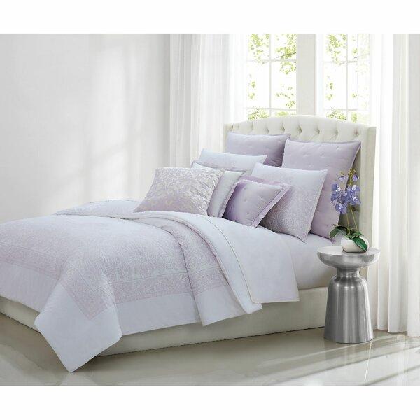 Charisma Medici Cotton Comforter Set