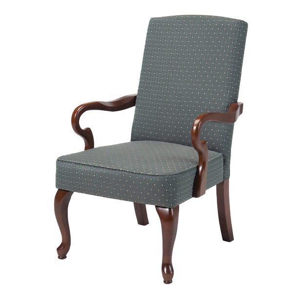 Moni Armchair by Astoria Grand