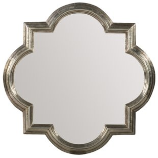 Hooker Furniture Wall Mounted Accent Mirror