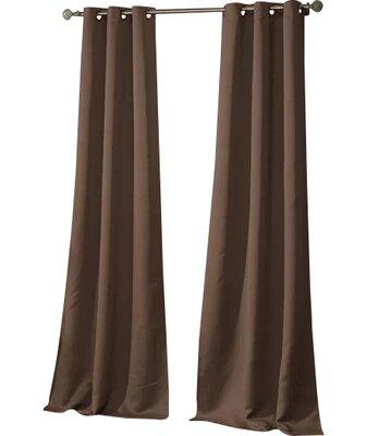 Rustic Curtains Amp Drapes You Ll Love Wayfair