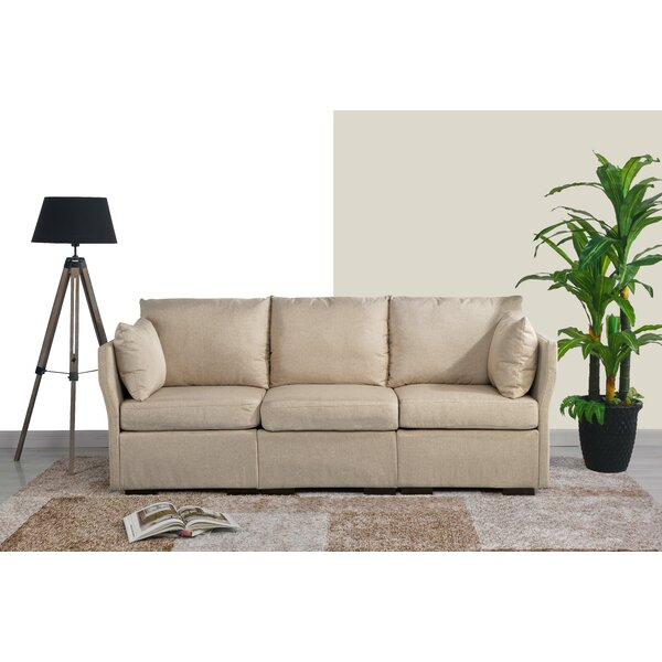Cool Belmonte Classic Sofa by Charlton Home by Charlton Home