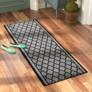 Door Mat Runner | Wayfair
