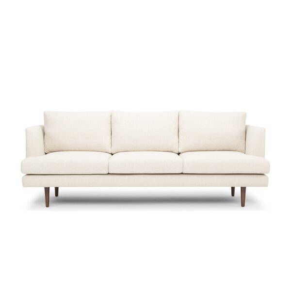 Weekend Shopping Celeste Sofa by Modern Rustic Interiors by Modern Rustic Interiors