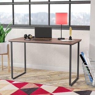 Zapata Writing Desk