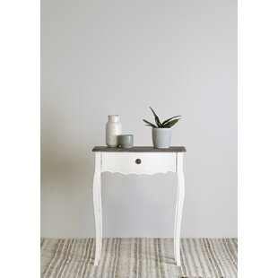 Amarion Console Table