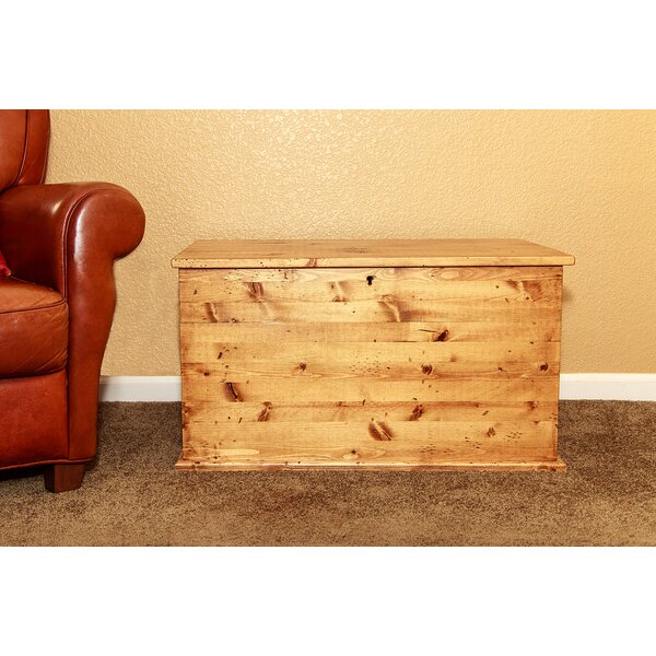 Hidden Litter Chest by Good Pet Stuff Co.
