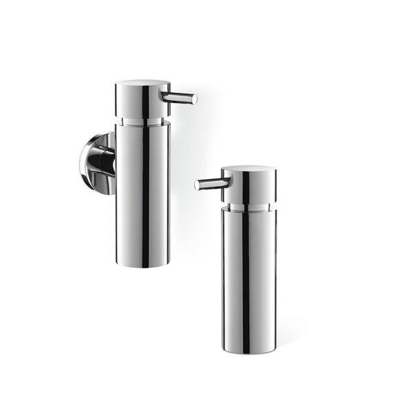 Tico Soap Dispenser by ZACK