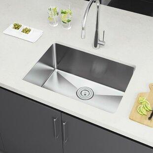 Nice Over Sink Colander   Wayfair