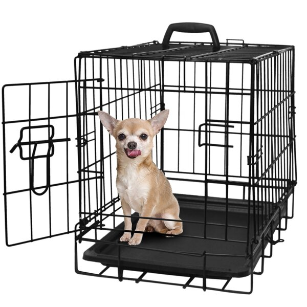 Pet Crate by OxGord