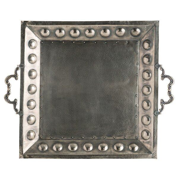 Windsor Smith Serving Tray by ARTERIORS