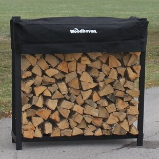 Firewood Log Rack : wood plate rack - Pezcame.Com