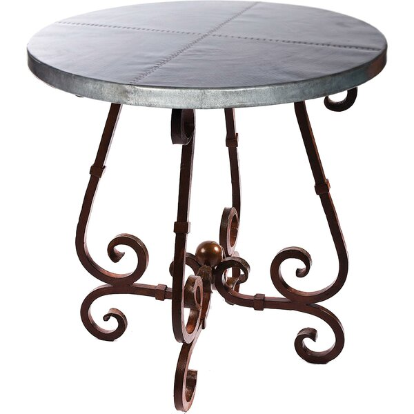 French Pub Table by Prima Design Source