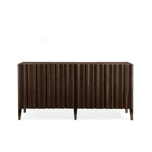 Haven Console Table By Bernhardt