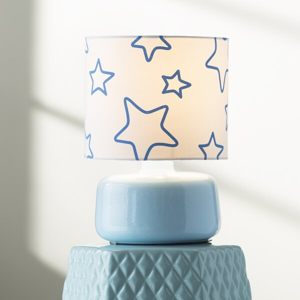 Angelica 11 Table Lamp by Viv + Rae