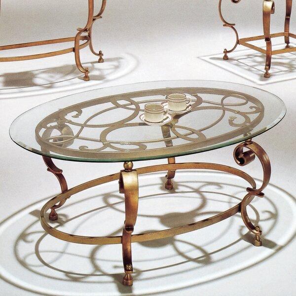 Lynton Coffee Table by Astoria Grand