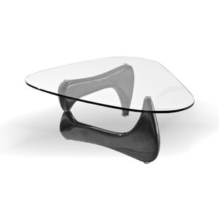 Looking for Coffee Table By Fab Glass and Mirror