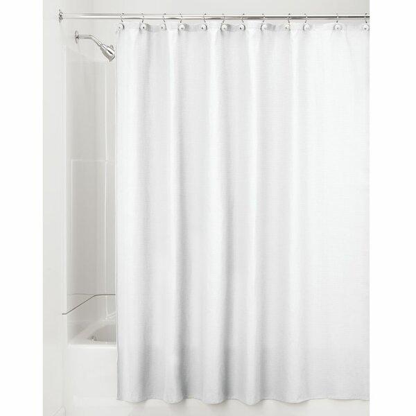 Oakland Shower Curtain by Greyleigh