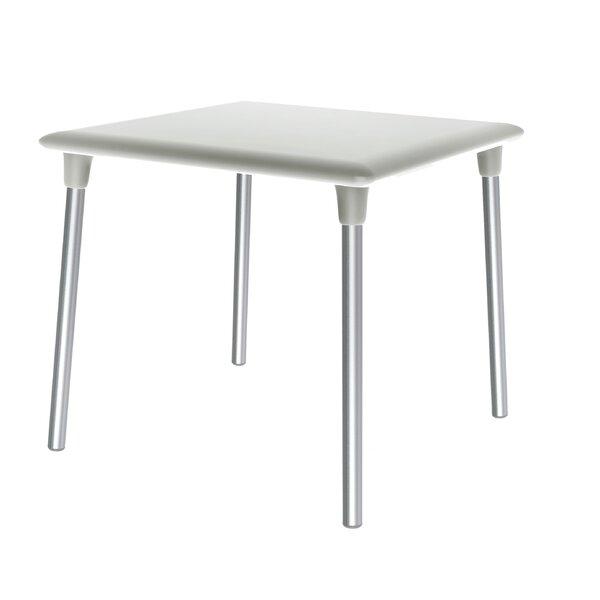 Bak Dining Table