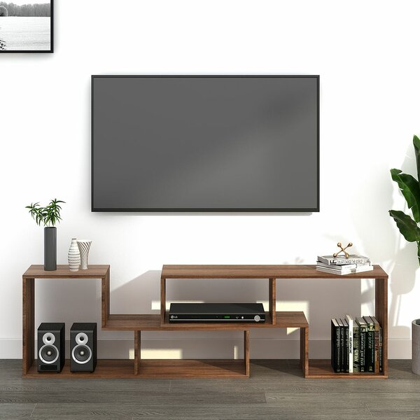 Scotland TV Stand For TVs Up To 43