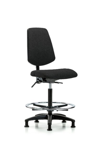 Jasmyn Ergonomic Office Chair by Symple Stuff