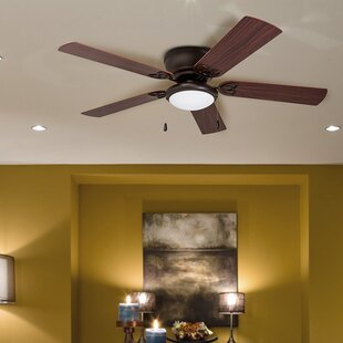 Ceiling lights youll love wayfair save to idea board aloadofball Images