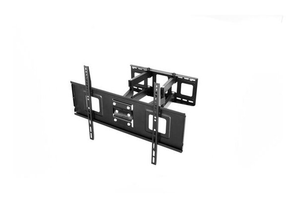 Full Motion Tilt Wall Mount for Greater than 50 by Emerald