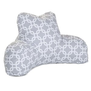 Buy Danko Indoor/Outdoor Bed Rest Pillow!