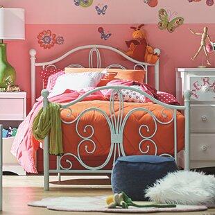 bedroom furniture for kids. Bombay Platform Bed Kids  Bedroom Furniture Sale You Ll Love Wayfair