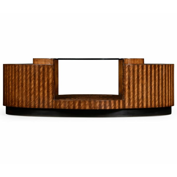 Icarus Coffee Table By Jonathan Charles Fine Furniture