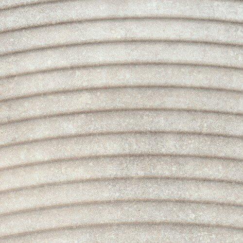 Quarz Virian 12 x 36 Ceramic Tile in Arena by Madrid Ceramics