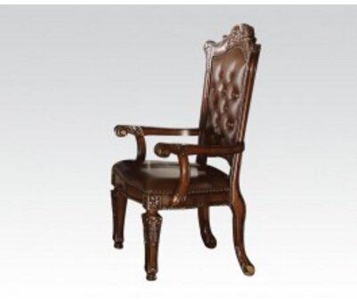 Vendome Arm Chair by A&J Homes Studio