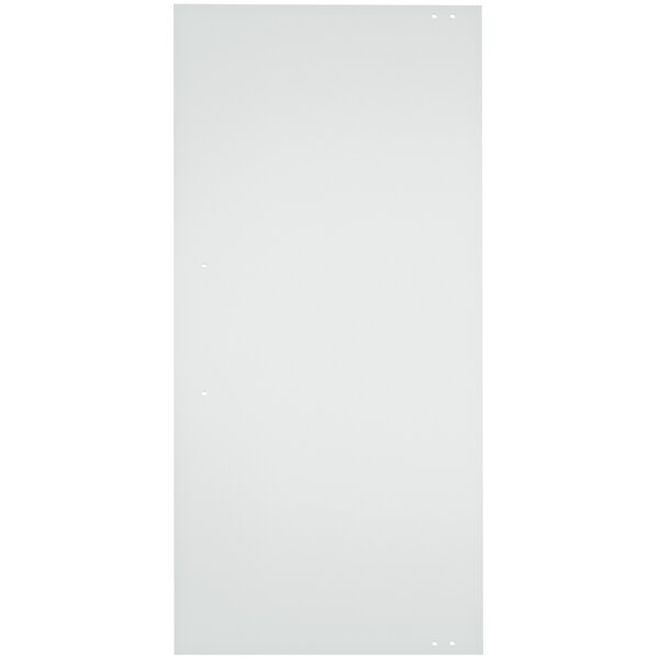 34 x 71.38 Pivot Panel for Door with CleanCoat® Technology by Kohler