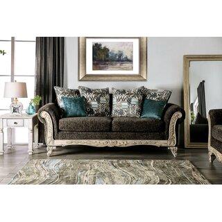 Westerly Sofa by Astoria Grand SKU:AE779183 Check Price