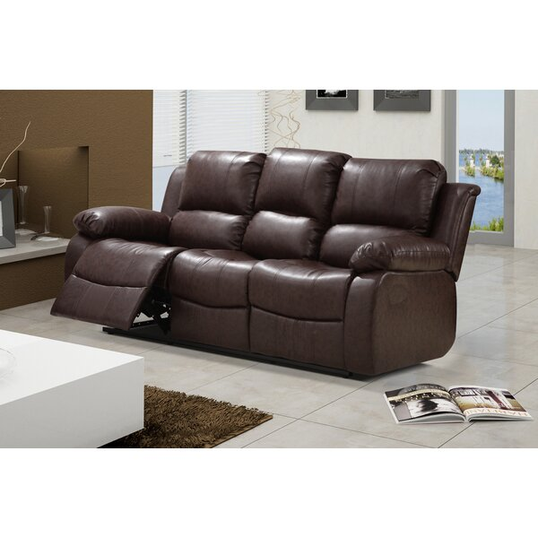Great Selection Kornegay Reclining Sofa Hot Deals 70% Off