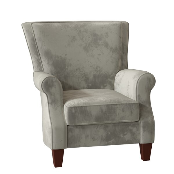 Geary Armchair by Birch Lane Heritage Birch Lane™ Heritage