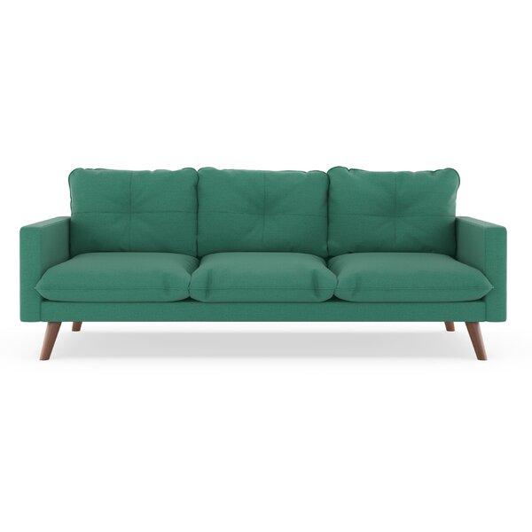 Rocky Hill Oxford Sofa By Brayden Studio®