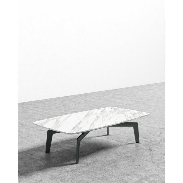 Anchoretta Coffee Table By Brayden Studio