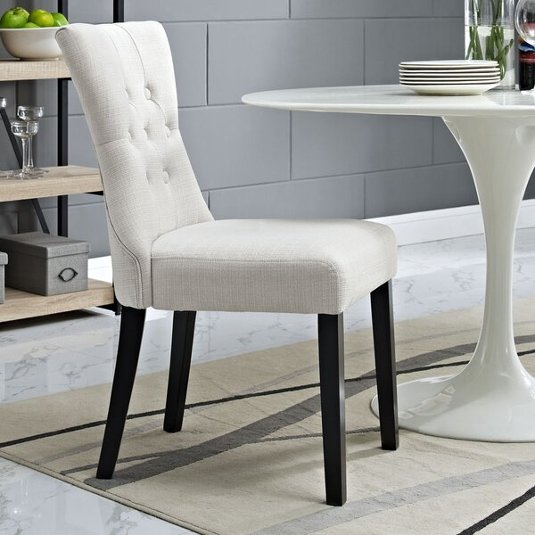 Pineda Side Chair by Latitude Run